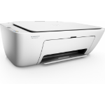 HP DeskJet 2622 Thermal Inkjet 7.5 ppm 4800 x 1200 DPI A4 Wi-Fi