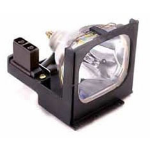 Diamond Lamps LV-LP03-DL projector lamp 120 W UHP
