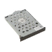 "Origin Storage 960GB 2.5"" SATA Serial ATA III"