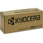 KYOCERA DV-8705M developer unit 600000 pages