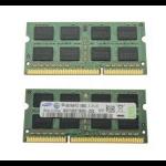 Fujitsu FUJ:CA46212-4772 4GB DDR3 1333MHz memory module