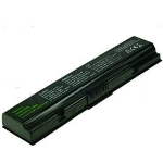 2-Power CBI2062A rechargeable battery