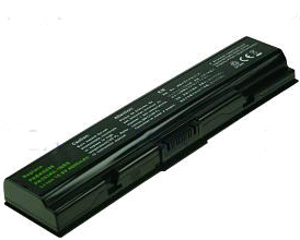 2-Power CBI2062A Lithium-Ion (Li-Ion) 4400mAh 10.8V rechargeable battery