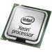 IBM Intel Xeon E5205