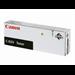Canon 2772B003 (C-EXV 32/33) Drum unit, 140K pages