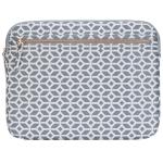 "Targus Arts Edition notebook case 14"" Sleeve case Grey,White"