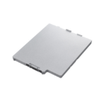 Panasonic Li-ion 6 Cell 4400mAh Lithium-Ion 4400mAh 10.8V rechargeable battery