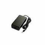 Axis PS-P T-C power adapter/inverter Indoor 24 W Black