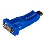 Brainboxes US-324 interface cards/adapter