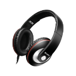 Sandberg Play'n Go Black headset