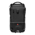Manfrotto Advanced Tri Backpack Medium