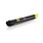 DELL 593-10877 (55GRP) Toner yellow, 11K pages
