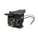 BENQ NQR - BenQ Replacement Lamp suitable for the MS510, MX511, MW512 - Unit has been opened