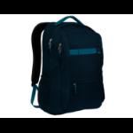 STM Trilogy backpack Polyester Navy