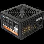 AEROCOOL VX Series 650W ATX PSU