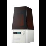 XYZprinting Nobel 1.0 Stereolithography (SLA) 3D printer