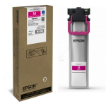 Epson C13T944340 (T9443) Ink cartridge magenta, 3K pages, 20ml