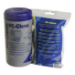 AF PC-Clene disinfecting wipes