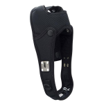 Datalogic 94ACC1388 Handheld computer holster Black peripheral device case