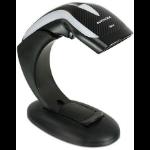 Datalogic Heron HD3130 Handheld bar code reader 1D CCD Black