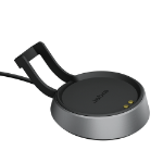 Jabra 14207-65 headphone/headset accessory Base station
