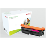 Xerox 006R03010 compatible Toner magenta, 6K pages (replaces HP 507A)