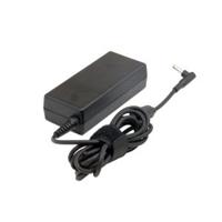 DELL 74VT4 power adapter/inverter Indoor 65 W Black
