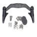 Zebra 21-99288-01R kit de montaje