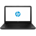 HP 250 G5 Notebook PC (ENERGY STAR)