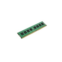 Kingston Technology KVR26N19S8/16 módulo de memoria 16 GB 1 x 16 GB DDR4 2666 MHz