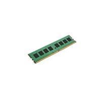 Kingston Technology KVR26N19S8/16 memory module 16 GB 1 x 16 GB DDR4 2666 MHz