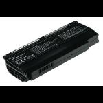 2-Power CBI3081A rechargeable battery