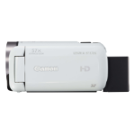 Canon LEGRIA HF R706 Handheld camcorder 3.28MP CMOS Full HD White