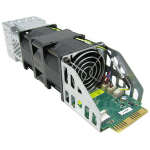 Hewlett Packard Enterprise 399052-001 hardware cooling accessoryZZZZZ], 399052-001