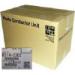 Ricoh B2142302 Drum unit, 120K pages
