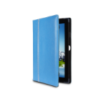 "Maroo MR-MS3006 10.6"" Folio Blue"