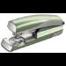 Leitz NeXXt 5562 Green,Silver stapler