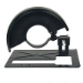 Cordless Tools Accessories