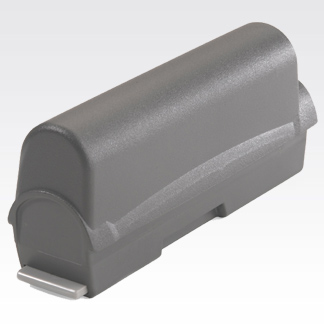Zebra BTRY-WT40IAB0H rechargeable battery