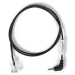 Sennheiser RJ45 - 2.5MM AUDIO CABLE