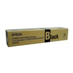Epson C13S050038 (S050038) Toner black, 5.5K pages, 450gr