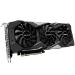 Gigabyte GV-R57XTGAMING-OC-8GD graphics card Radeon RX 5700 XT 8 GB GDDR6