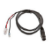 Intermec DC Power Cable for Vehicle Dock
