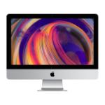 Apple iMac 54,6 cm (21.5 Zoll) 4096 x 2304 Pixel Intel® Core™ i5 der achten Generation 16 GB DDR4-SDRAM 512 GB SSD Silber All-in-One-PC
