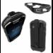 Zebra SG-TC5X-EXO1-01 accesorio para dispositivo de mano Funda Negro