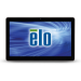 "Elo Touch Solution E021201 1.7GHz 15.6"" 1920 x 1080pixels Touchscreen Black Point Of Sale terminal"