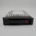 Origin Storage CPQ-2000SA 72-S5 2048GB Serial ATA internal hard drive