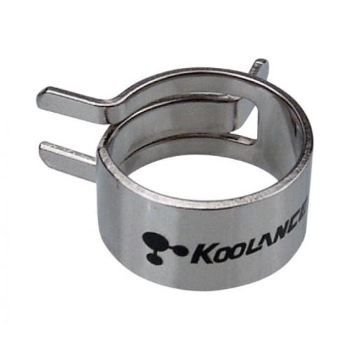 Koolance CLM-10 mounting kit