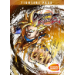 Nexway Dragon Ball FighterZ - Fighterz Pass Video game downloadable content (DLC) PC Español