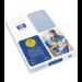 HP Soft-gloss Laser Paper 100 g/m²-A4/210 x 297 mm/250 sht